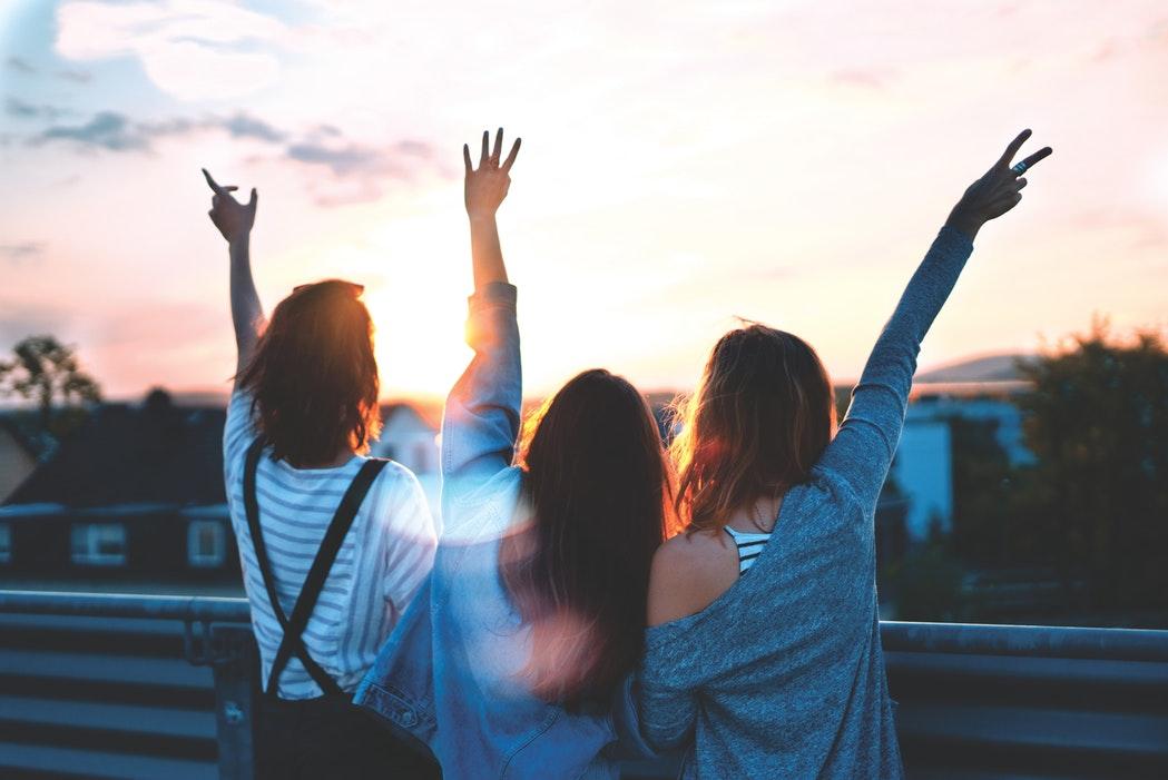 15 велики цитата, които да споделиш с най-добрия си приятел