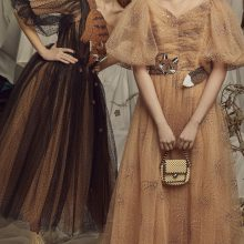 Големите хитове от Седмицата на модата в Ню Йорк