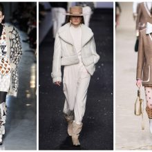 Милано = живот и истинска мода