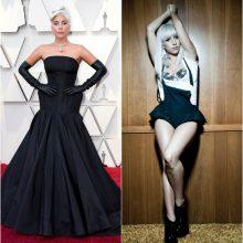 Лейди Гага – (р)еволюция на стила