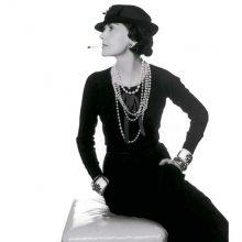 LBD: кратка биография на малката черна рокля