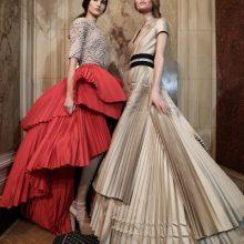 Маестро Стефан Ролан – скулптор в модния дизайн