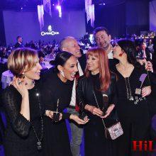 """Woman.bg с награди за """"Жена на десетилетието"""""""