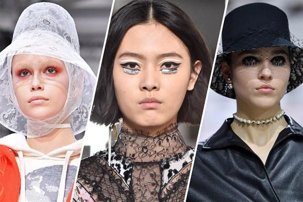 Един различен поглед към Paris Fashion Week 2019