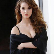 Barbara Palvin е новият ангел на Victoria`s Secret