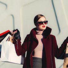 Защо fast fashion ни кара да забавим темпото?