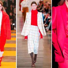 Битката на дизайнерите: Off-White, Balenciaga и Victoria Beckham в сблъсък на тенденциите