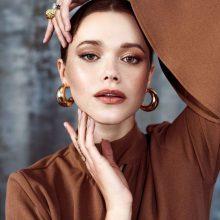 10 стилни инстаграм дами, които да следваме
