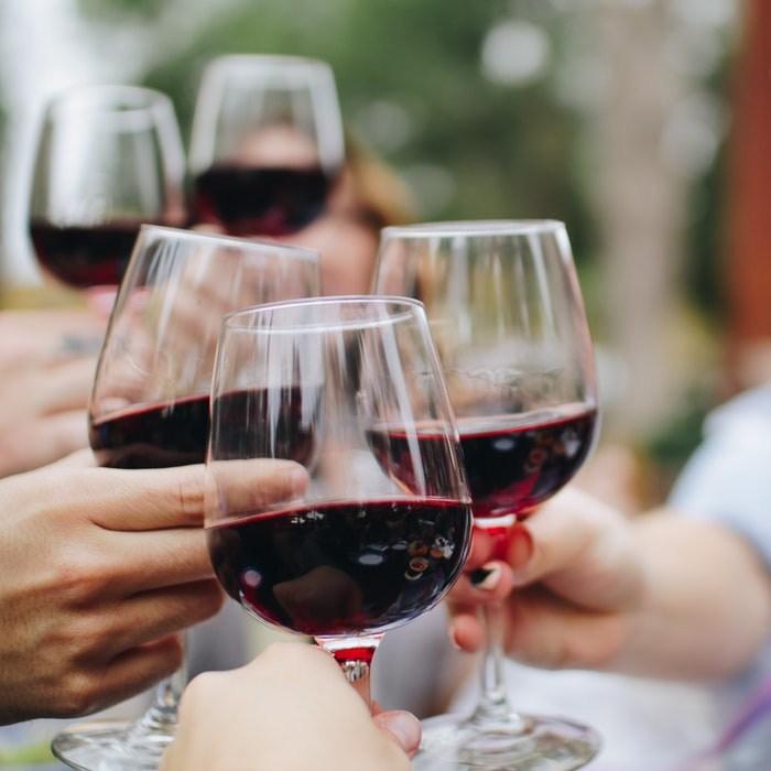 In vino veritas и 5 факта, потвърждаващи това