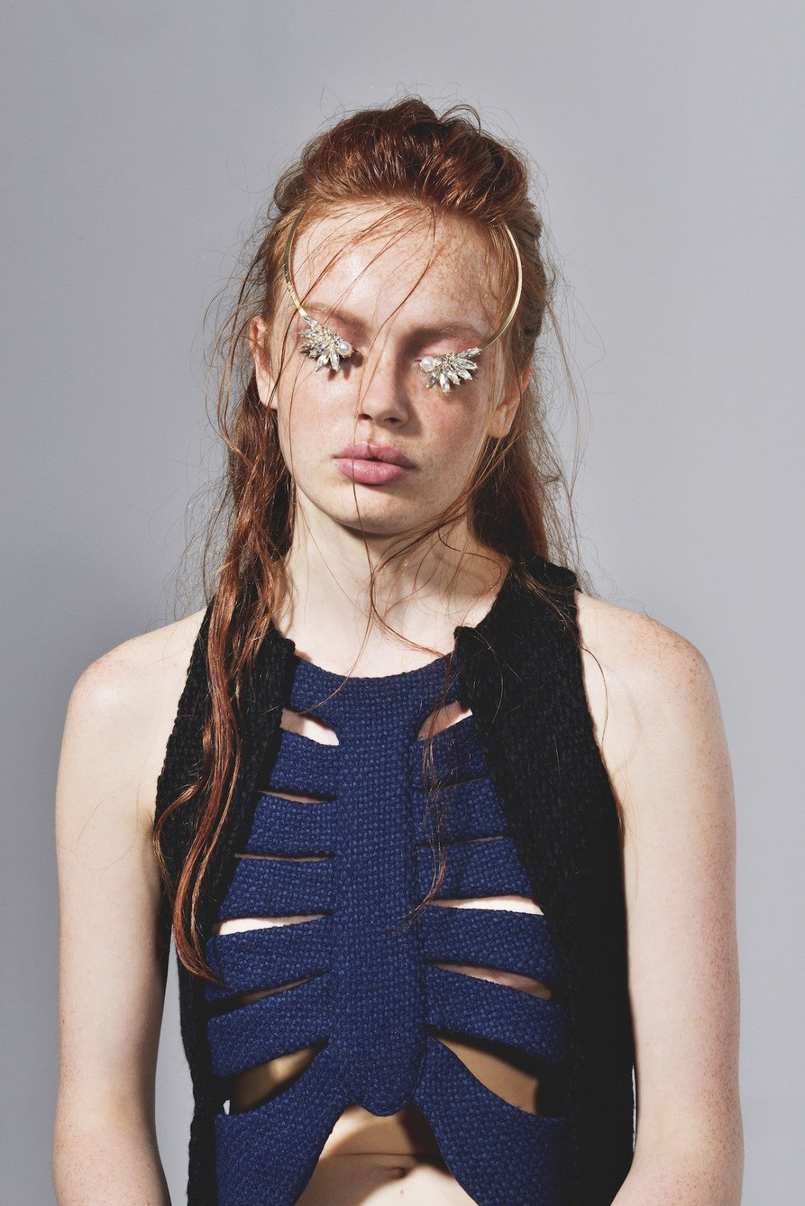 Twisted Mannequin – новият дом на бавната мода в София