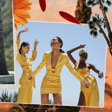 От блогър до дизайнер: 3 успешни модни линии от инфлуенсъри