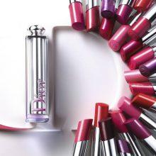 Как да оцветим устните си това лято?