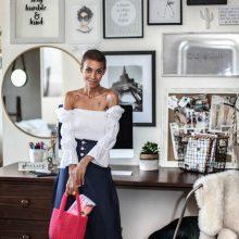 Как започва работният ден на пет успешни жени?