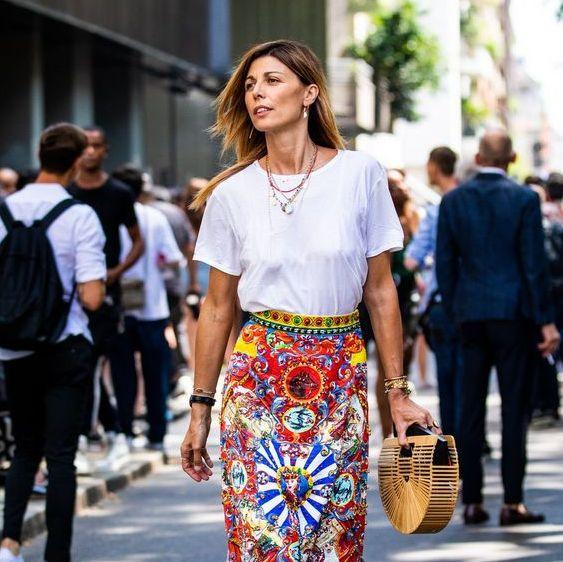 Обичайните заподозрени: 7 неща, които никога да не напускат гардероба