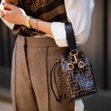 Из енциклопедия за гардероба: 6 must-have чанти за всяка жена