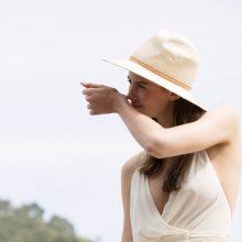 Лято в бутилка: аромати, които не можем да забравим