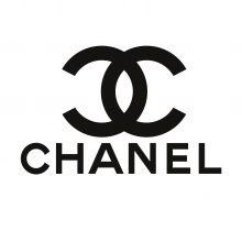 Кой и как е измислил логото на Chanel: неочаквана изненада