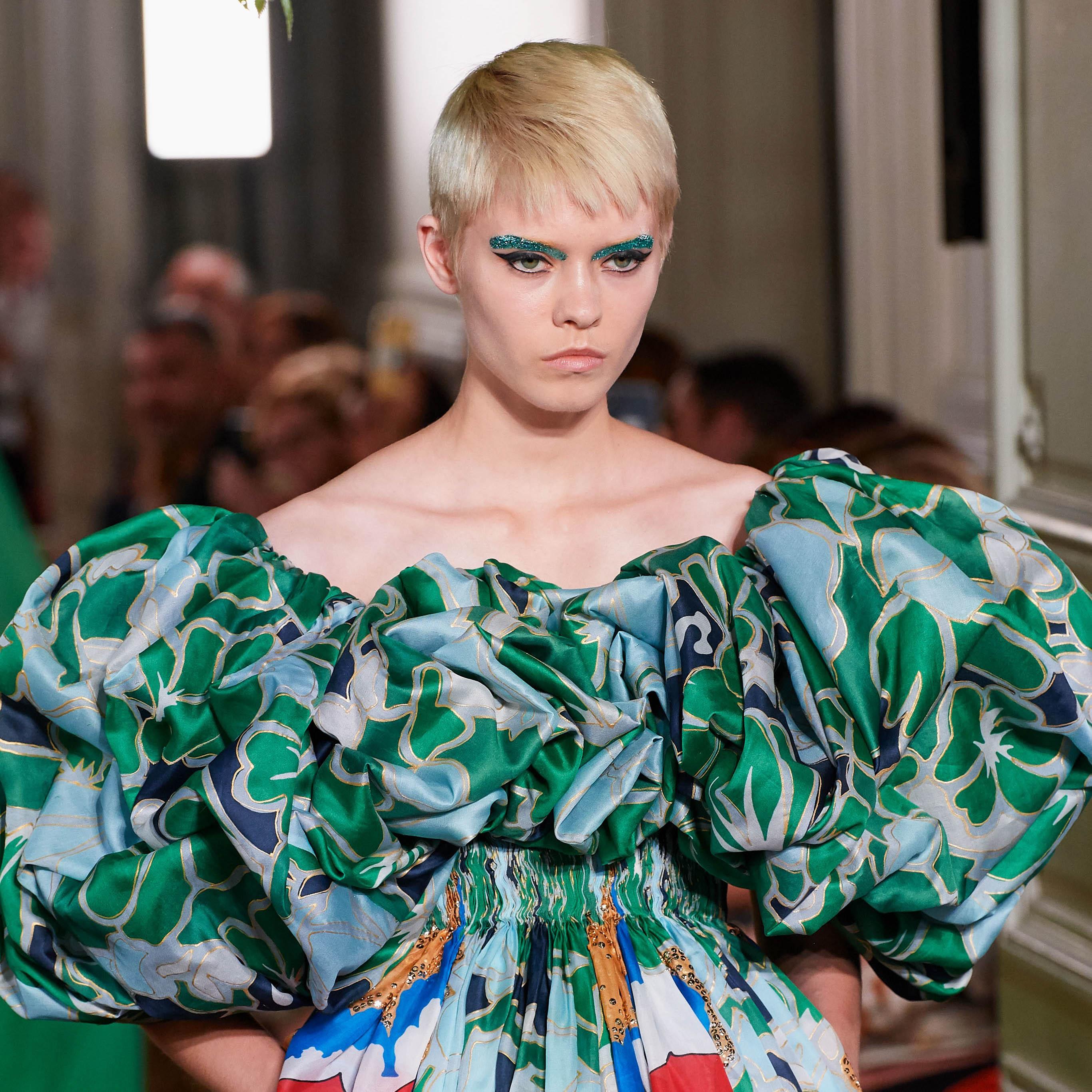 Висша мода от Valentino – Magnifico, винаги!