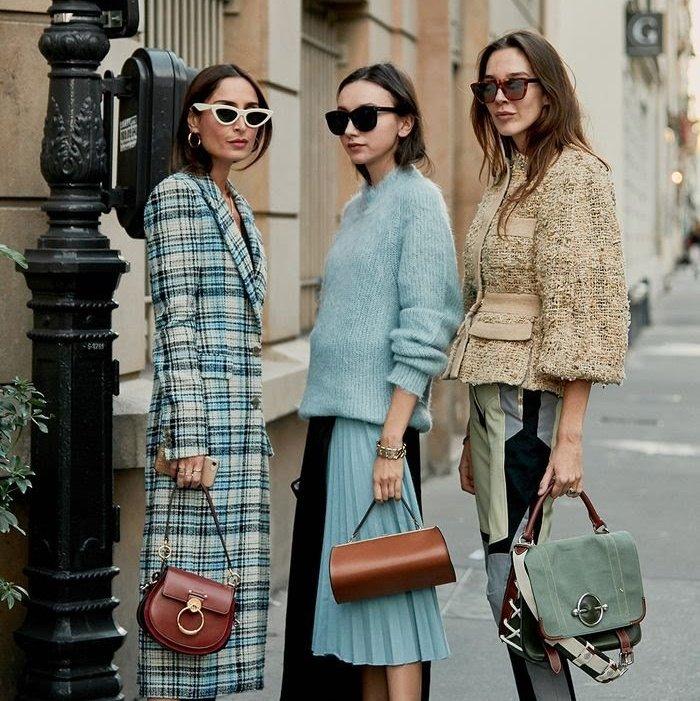 Какво е ниво на рафинираност и как то влияе на стила?
