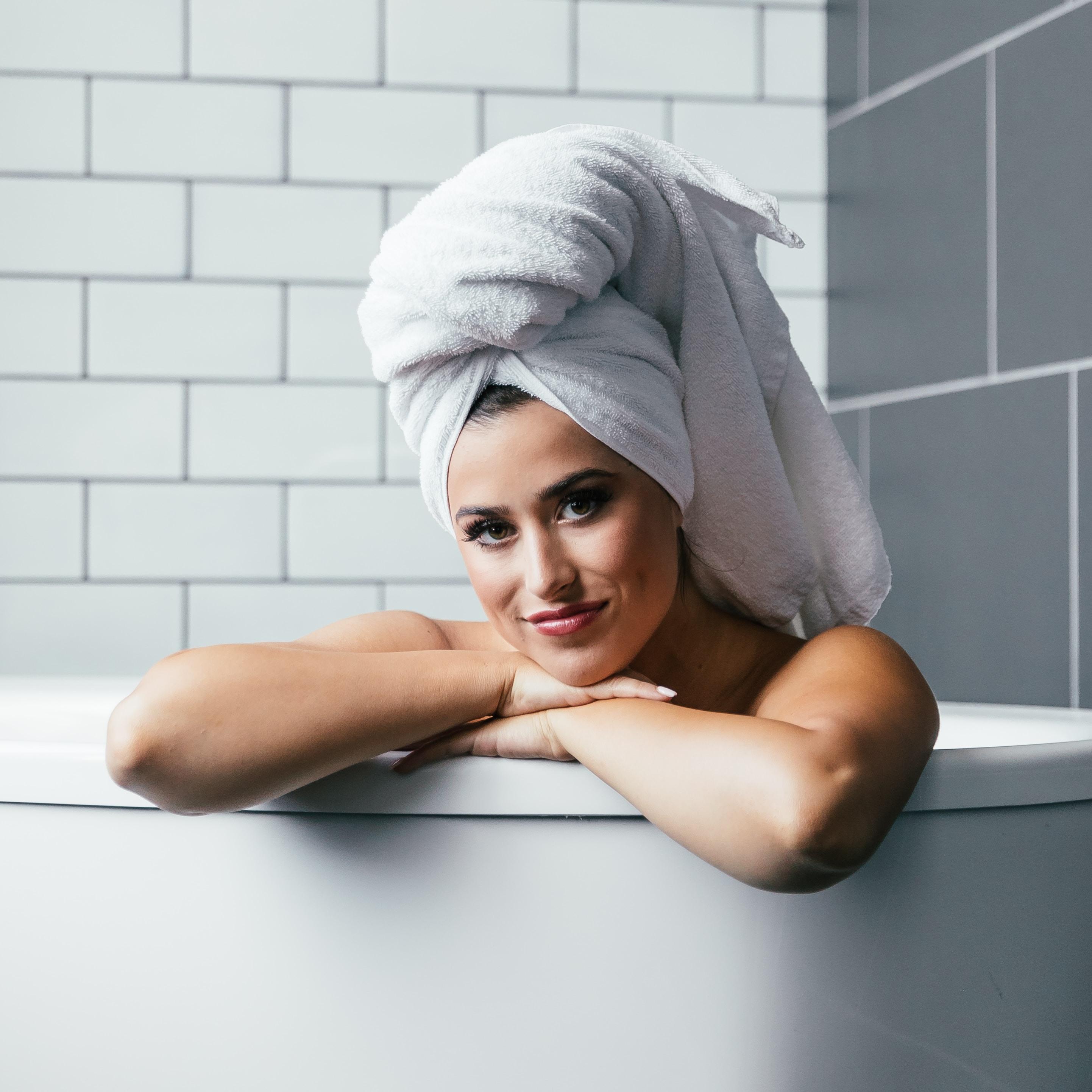 Мократа коса и нашите вечни прегрешения към нея, които да спрем да правим