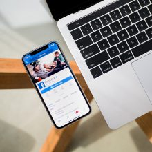 Social Media Life: Шест неща, които да не правим в социалните мрежи