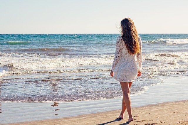 """Съществува ли """"лятната депресия"""" и как да не й позволим да ни съсипе лятото"""