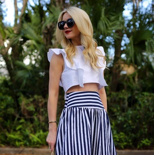 За всички със слънце в косите: Кои са цветовете, които отиват на блондинките?