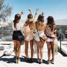 FOMO – модерната фобия на социалните мрежи