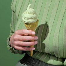 Тренд радар: pistachio за гардероба вместо за десерт