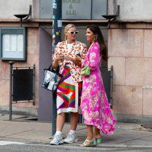 6 тенденции от модната седмица в Копенхаген, които откраднаха сърцата на всички