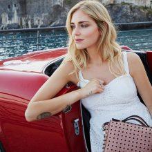 Ciao bellа: Италианките, които си заслужава да следваме в Instagram
