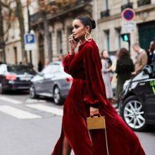 SOS мода: 4 аутфита за ужасно закъсняващите