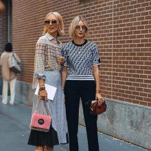 Време е да се разделим: 5-те най-често срещани модни предразсъдъка
