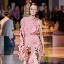Prada Spring/Summer 2020 – поглед към хоризонта на бъдещето