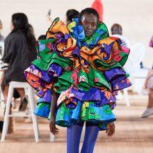 Best of the Best: Ню Йорк – столица на модата и подиум на живота