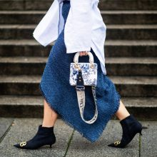 Fall in Love: 4 типа чанти, които да обикнем през есента
