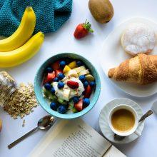 OK, But First Breakfast: 7 грешки, които правим с първото хранене за деня