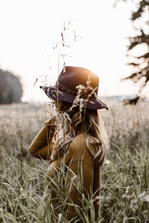 Еverything is Love: 8 причини да обикнем есента