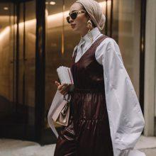 The Secret of Style: 6 неща, които стилните хора правят