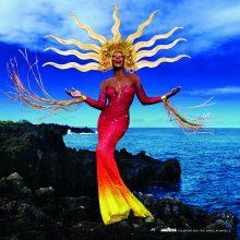 Красотата разкрива света с новия календар на Lavazza за 2020
