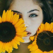 Бюти дневник: Храните, които кожата ни не обича