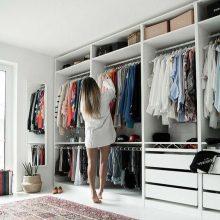 SOS гардероб: 7 комбинации, които могат да спасят деня ви