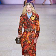"Louis Vuitton и неговата ""прекрасна епоха"""