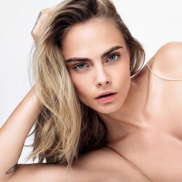 Only The Best: Първокласна грижа за кожата и косата