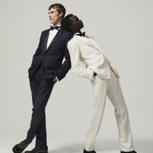 Всичко за мъжете с Dior Essentials