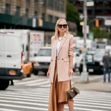 Да владееш модата е изкуство или Как да вдъхнем класа на бюджетните дрехи