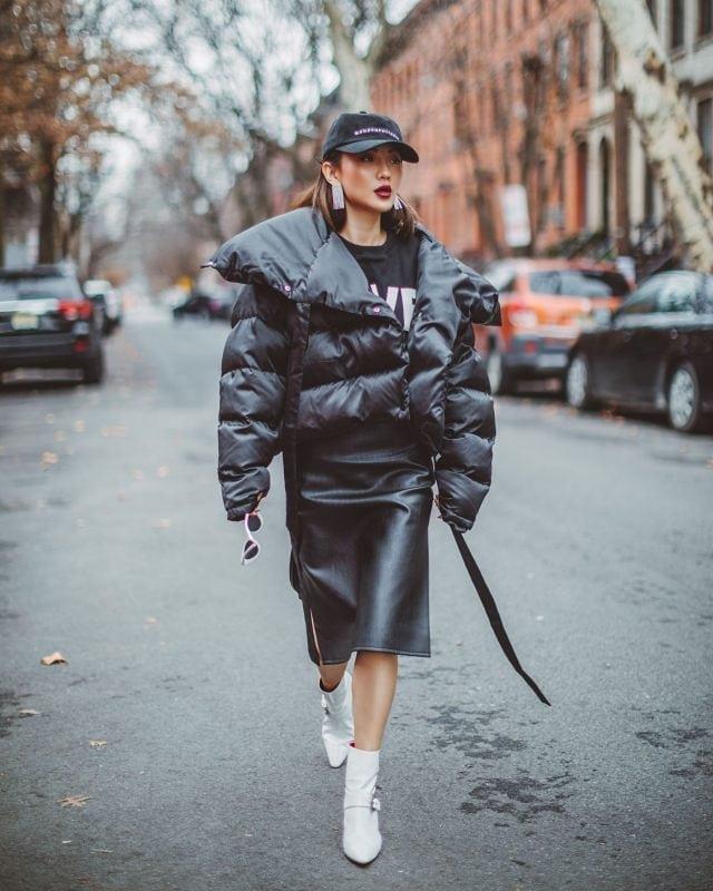 Облечи ме в чар и топлина или обемни якета за всеки ден