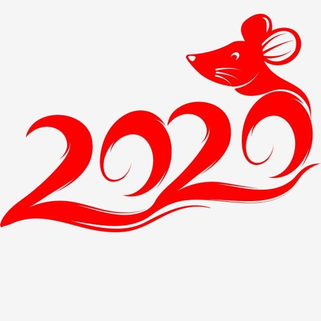 2020 – Година на плъха: възможности, любов и просперитет за различните зодии (Част 1)