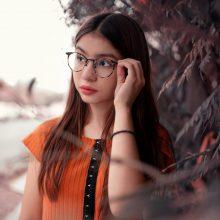 Зрението – как пълноценно да се грижим за него