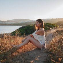 Минути за мен: Какво е Life Detox и защо е толкова важен?